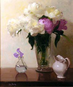 dennis perrin painter - Поиск в Google