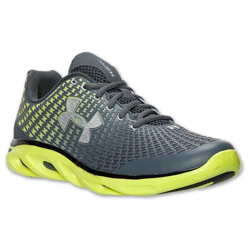 0d16991276a4 under armor shoes spine cheap   OFF31% The Largest Catalog Discounts