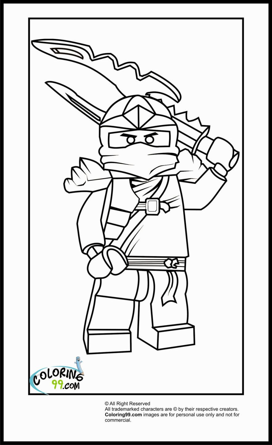 8 Coloring Pages Ninjago Coloring Pages Lego Coloring Pages Lego Coloring