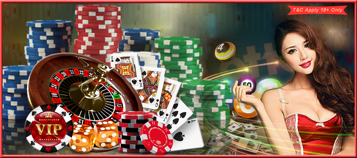New online slots UK time of the slots live roulette