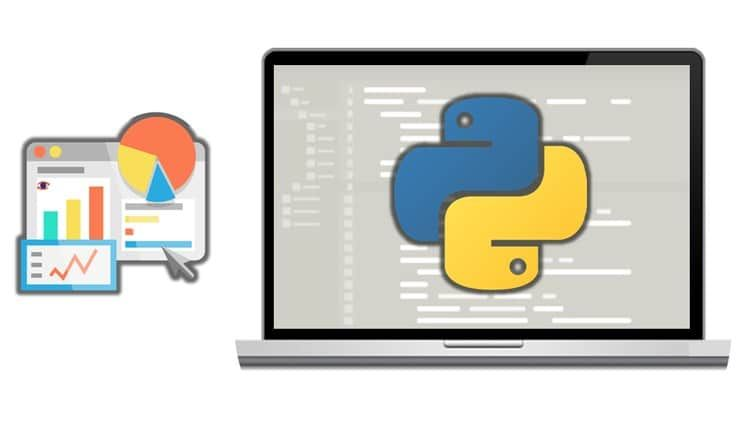 Udemy 100 Off Comprehensive Python3 Bootcamp 2020 From A To Expert Udemy Free Promo Codes Object Oriented Programming