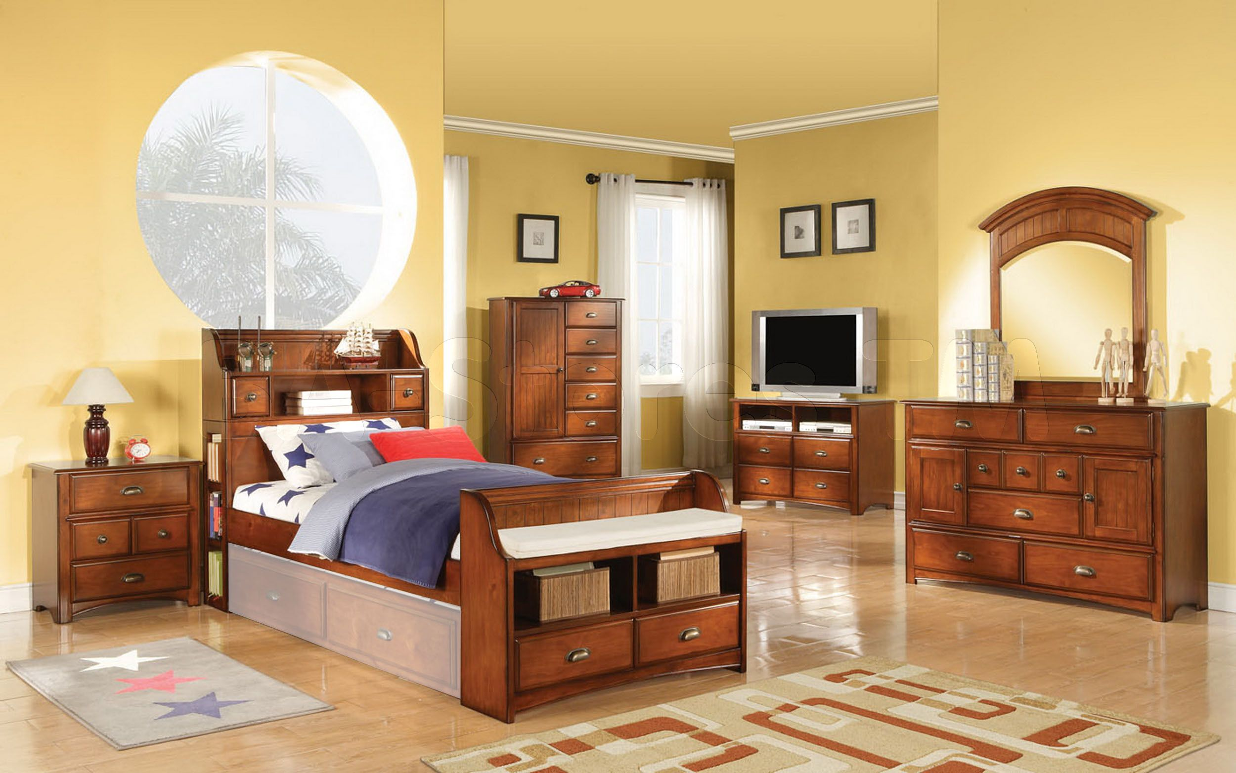 1000 Images About Kids Bedroom Sets On Pinterest Kids Bedroom