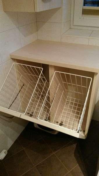 Waschbecken Waschtisch Badezimmermöbel Badezimmerschrank - badezimmerschrank mit waschbecken