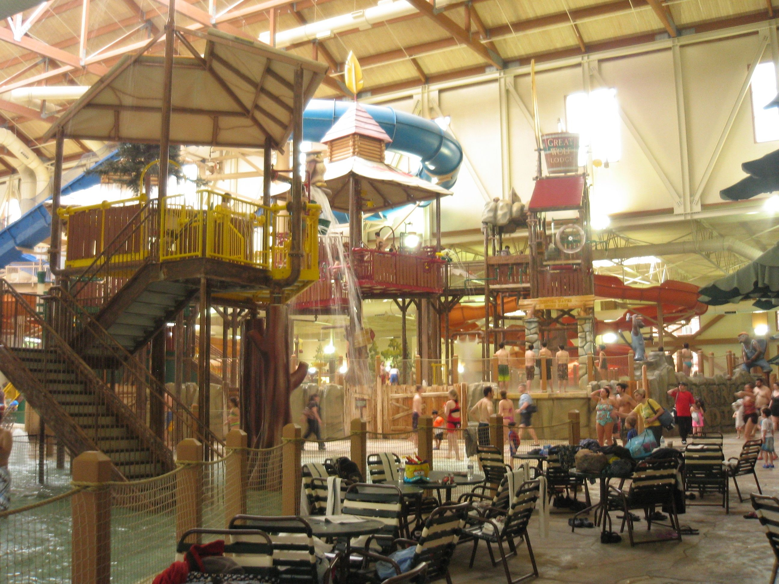Book cheap hotels in Great Wolf Lodge Cincinnati Mason on utorrent-movies.ml Find great deals on cheap Great Wolf Lodge Cincinnati Mason hotels when you book your reservation in advance with CheapTickets. Great Wolf Lodge Cincinnati/Mason Great Wolf Dr, Mason Cheap Tickets.
