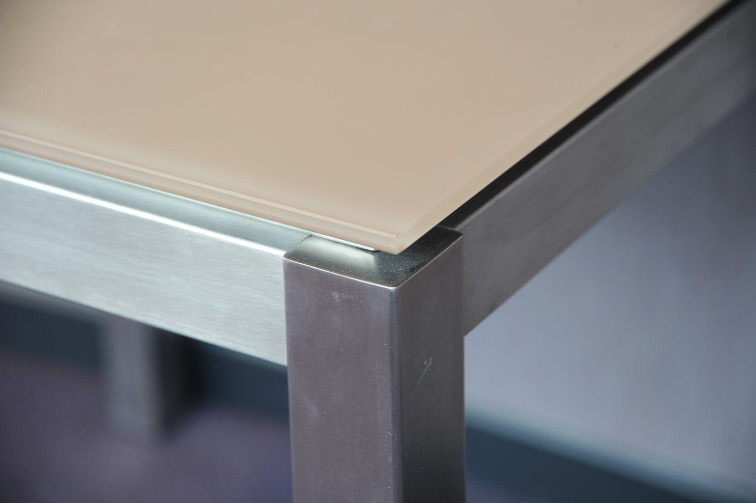 Glazen Tafelbladen Op Maat.Glazen Tafelblad Op Maat Tafelblad Ideeen Voor