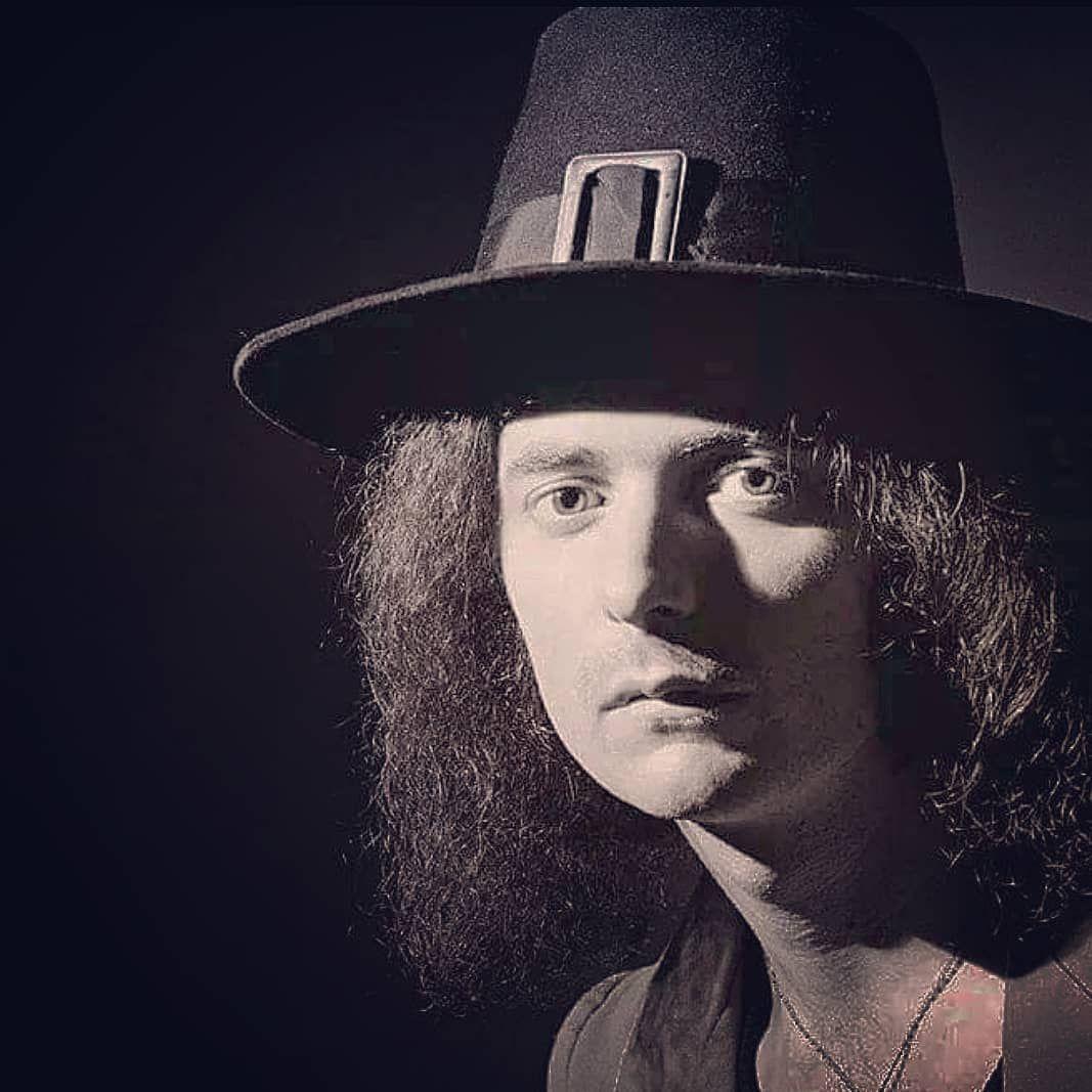 """RITCHIE BLACKMORE Deep Purple deeppurple"