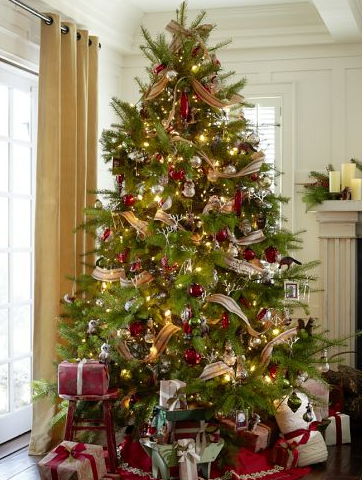 christmas ornament sets winter christmas christmas holidays family christmas christmas