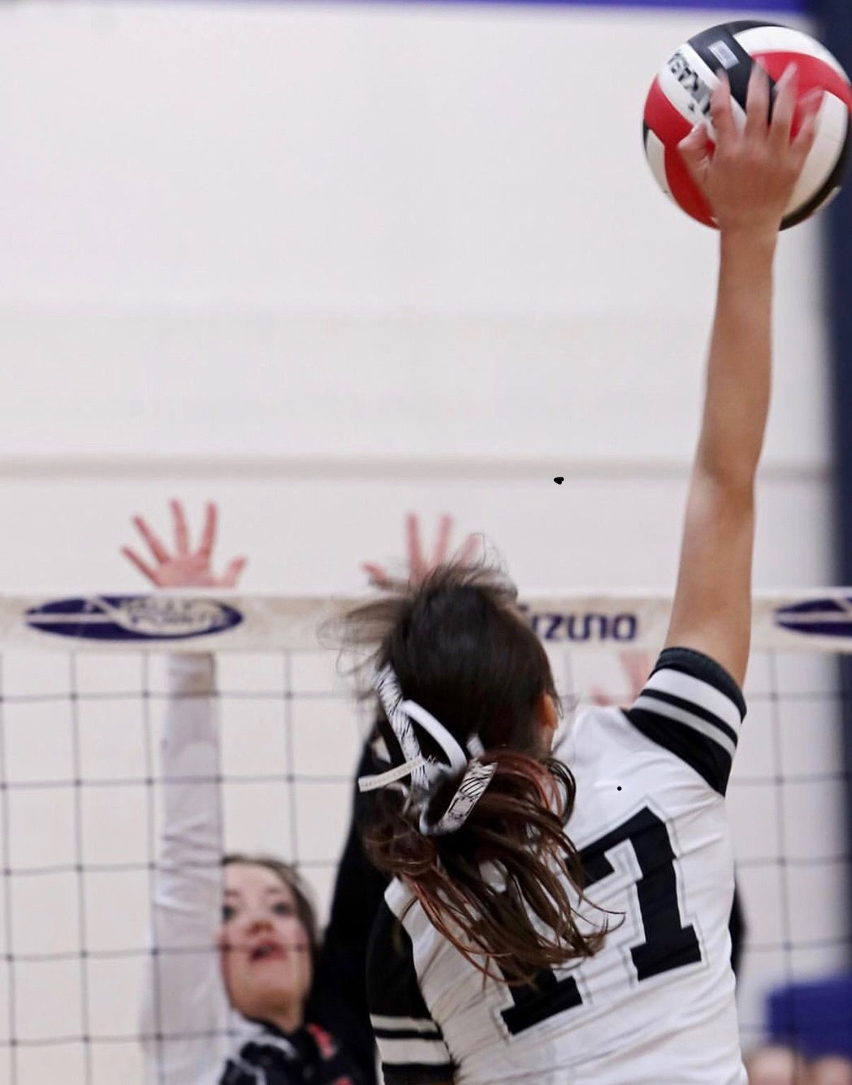 Volleyball Players Can Jump Volleyball Players Volleyball Football Helmets