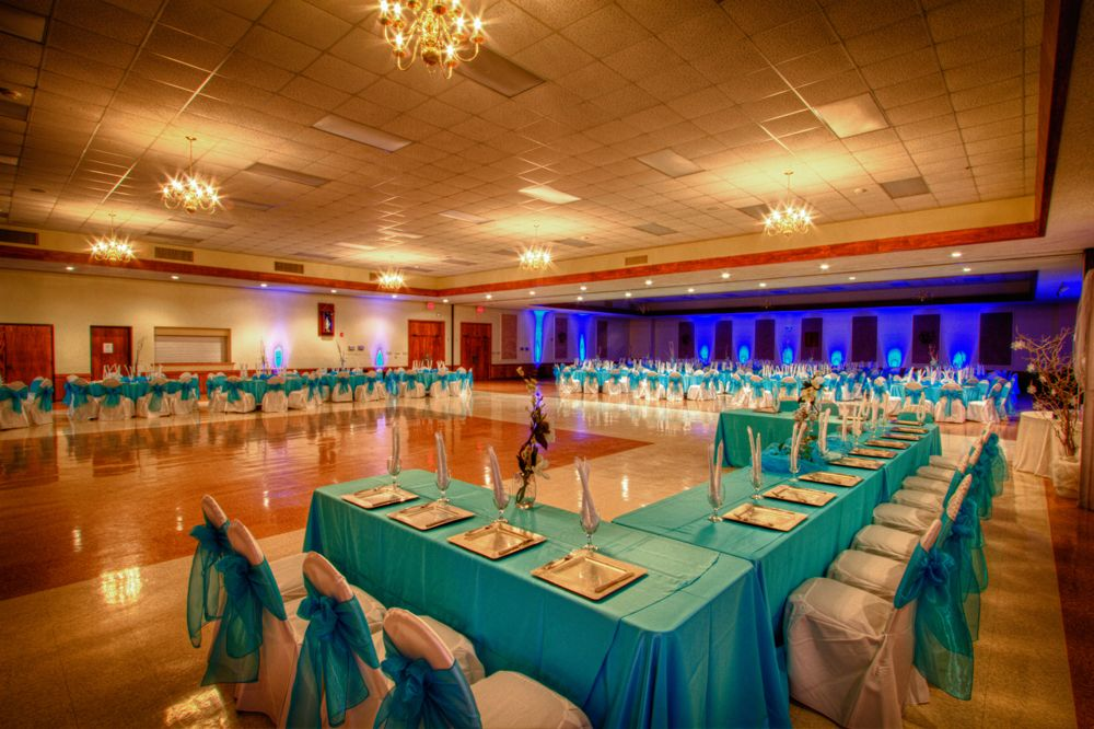 Preview Image 18 Banquet Hall Event Center Still Water