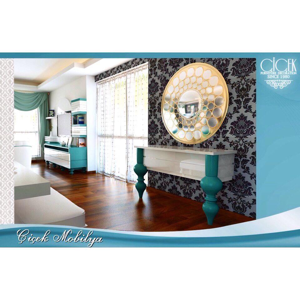 Hereve hal dan 2013 modern hal modelleri ev dekorasyon -  Cicekmobilya Ev Dekor Evlilik Mobilya Dekorasyon Mutfak Banyo
