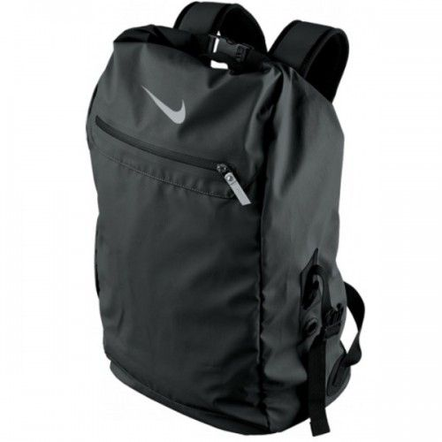 Nike Swim Swimmers Backpack Anthracite
