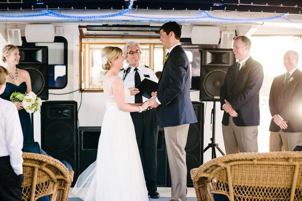 "<strong class='info-row'>Riverland Studios</strong> <div class='info-row description'><html>  <head></head>  <body>    The ship's captain performed the ceremony.   Venue:    <a href=""http://www.weddingwire.com/biz/the-carolina-girl-yacht-charleston/b658171e4080d546.html"">The Carolina Girl Yacht</a>  Floral Design:    <a href=""http://www.weddingwire.com/biz/wedding-flowers-by-lisa-ferguson-charleston/b869f8de97c1dc06.html"">Wedding Flowers by Lisa Ferguson</a>   </body> </html></div>"