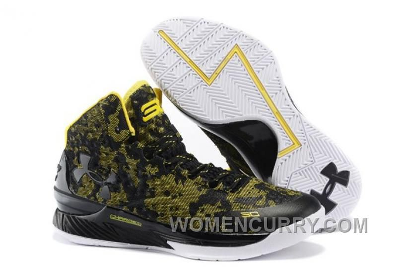 7424742941854 cc : UA Curry 1 Womens - Adidas Shoes New Balance Shoes 2018 Air Max  Tailwind Asics Shoes Basketball Shoes Jordan Shoes Salomon Shoes Football  Shoes