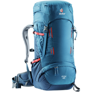 Photo of Deuter Fox 40+4L Backpack – Kids'