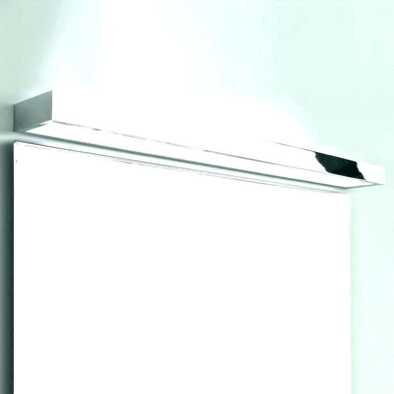 Badezimmer Wandleuchten Design Badezimmer Wandlampen Und Deckenleuchten Seite 5 Badezimmer Wandleuchten Led Wandleuchte Marielle
