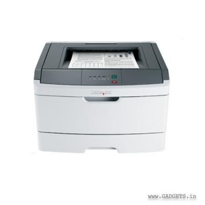 Pin On Printers Scanners