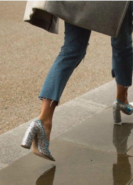 Pin de Zapatos Arual Gutierrez en Zapatos de 6a0842