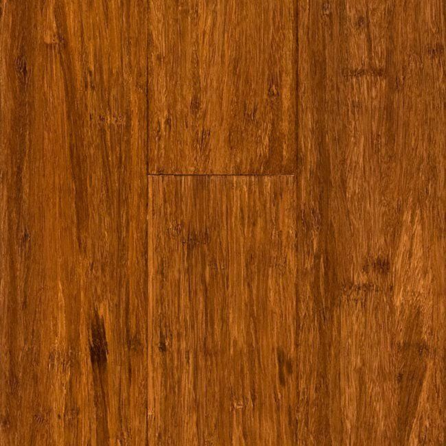 Morning Star 5 8 X 3 3 4 Strand Carbonized Bamboo Bamboo Flooring Wood Floors Wide Plank Lumber Liquidators