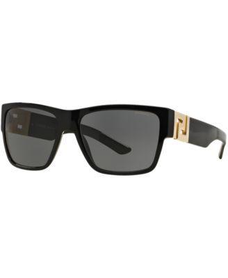 154579aaea3 VERSACE Versace Sunglasses