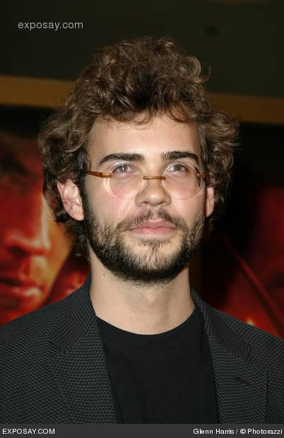 rossif sutherland crossing lines