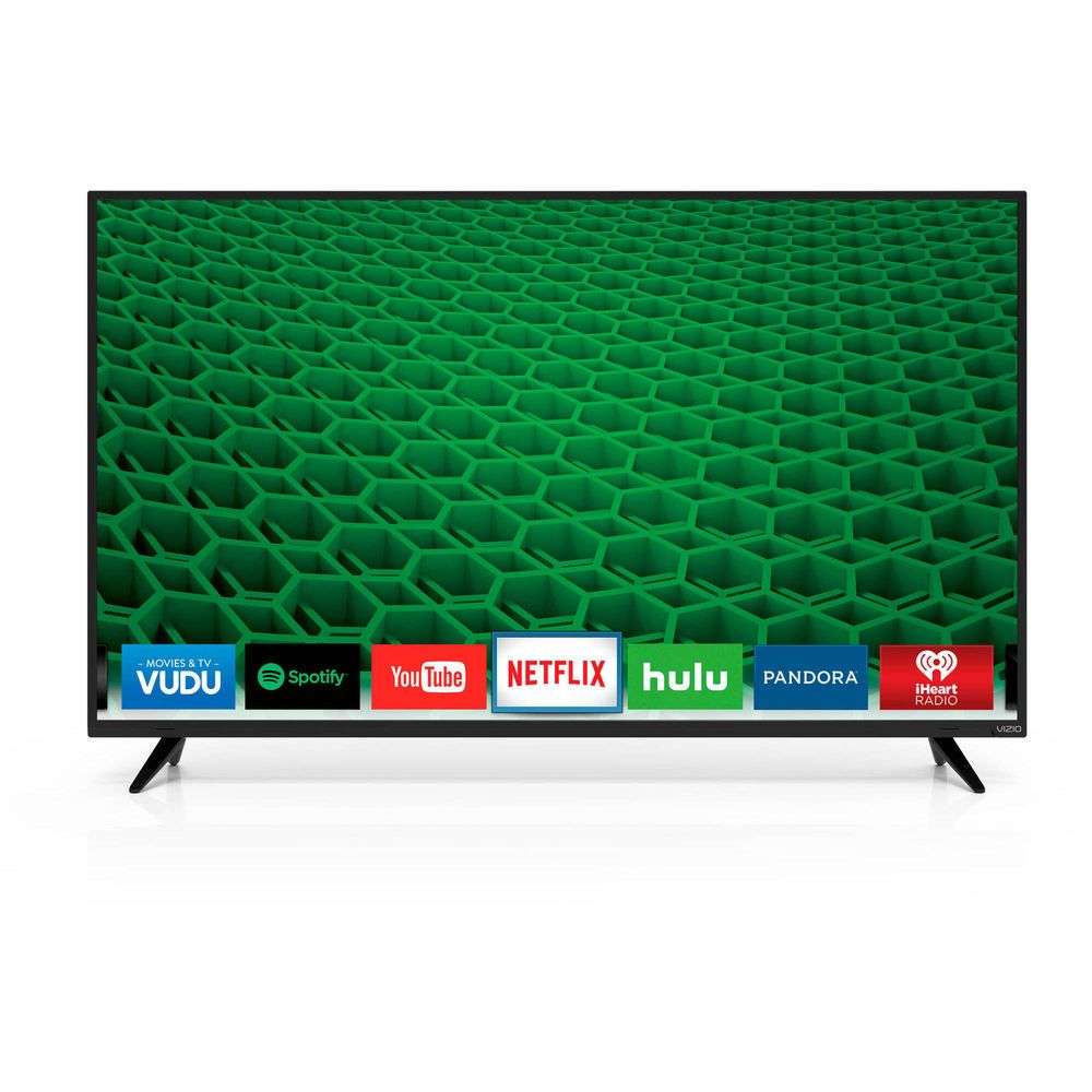 can you add apps to vizio smart tv 2019