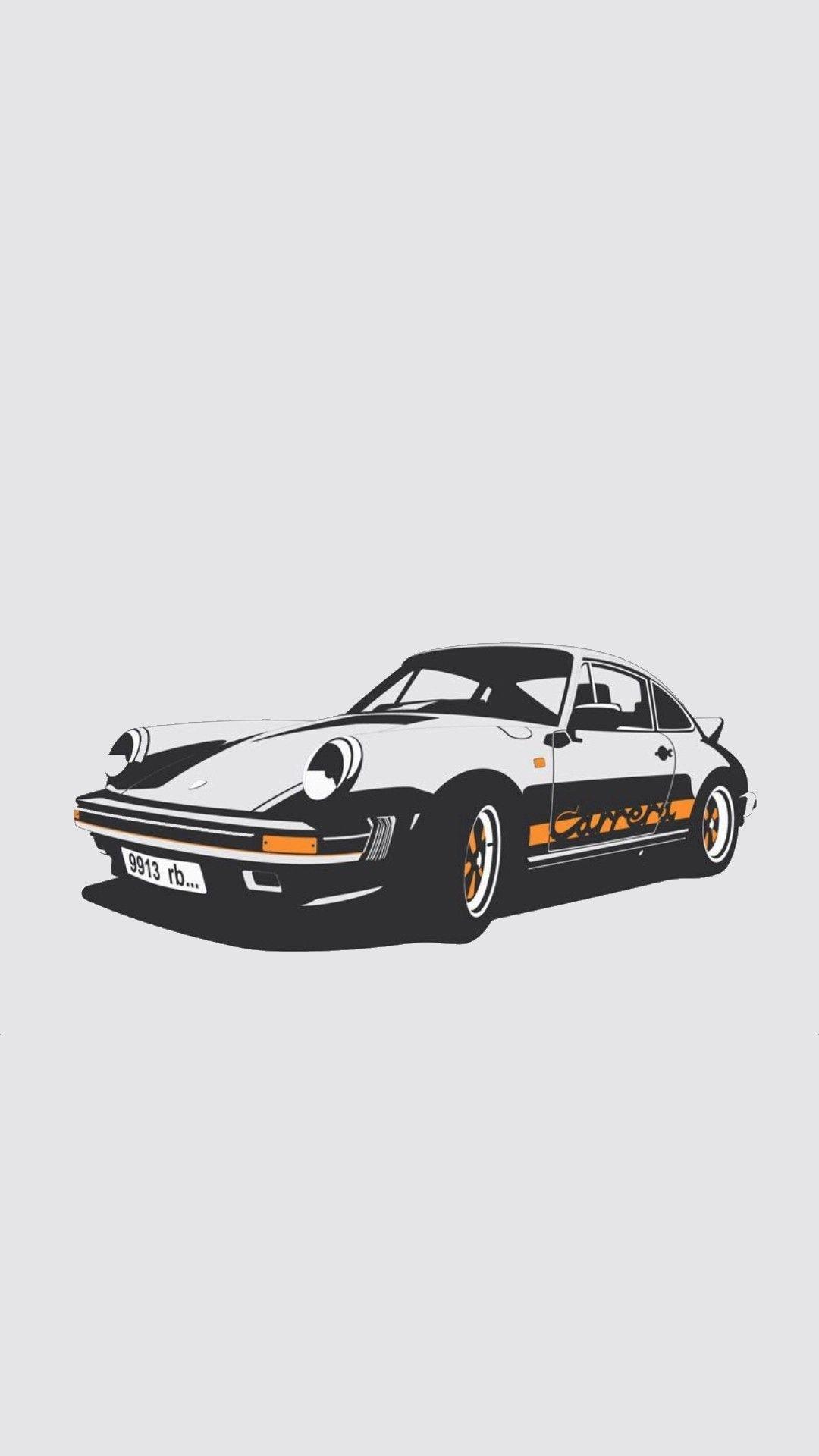 Pin By Jose Mario Carranco Villagomez On Cars Car Artwork Car Wallpapers Car Illustration