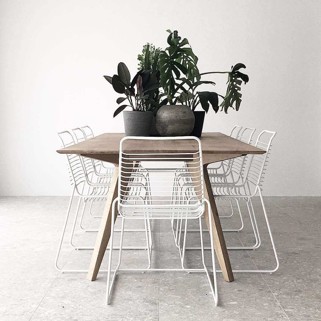 Kmart Dining Room Tables: Minimalist Dining Room