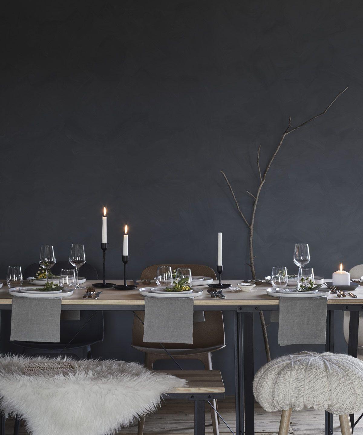 Furniture and Home Furnishings Ikea christmas, Christmas