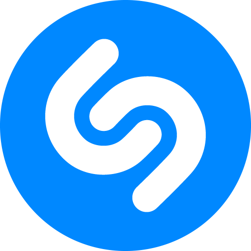 Shazam gets updated with app shortcuts for faster song