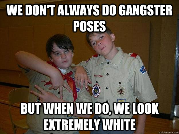Pin By Eccentric Plaza On Funny White Boys Nerdy Kid Mom Problems