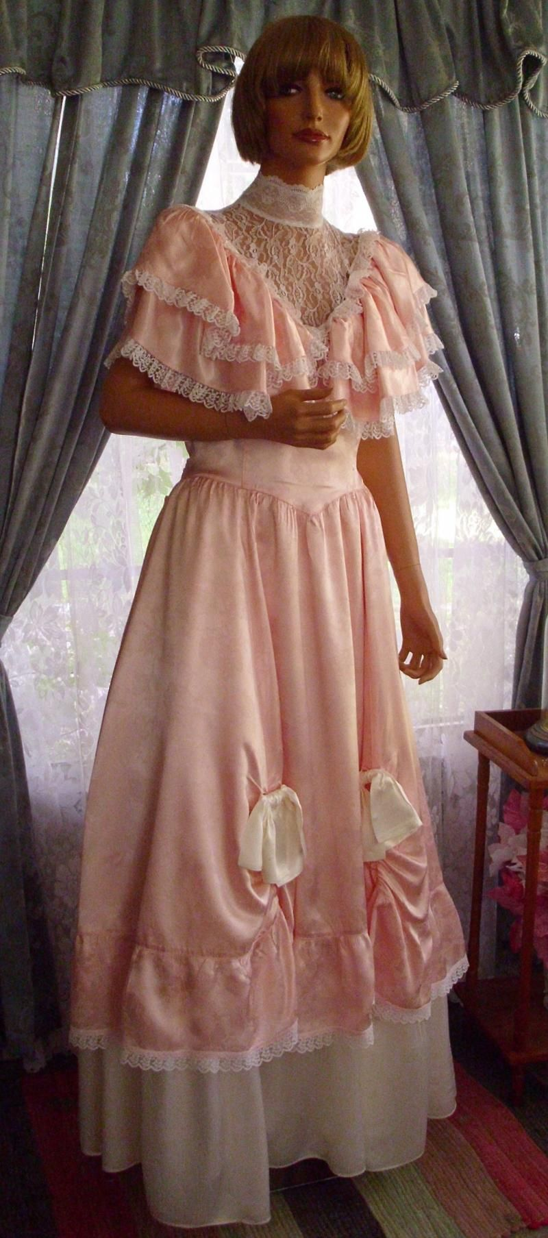 Gunne Sax prom gowns | wedding | Pinterest | Gunne sax, Prom and Gowns