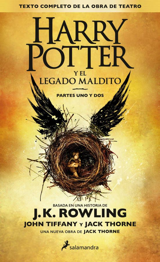 Libros: Los 10 libros más vendidos en España en 2016. Fotogalerías de Cultura. La consultora Nielsen ha publicado la lista de los 10 libros más vendidos en España durante el año 2016. La novela histórica es, sin lugar a