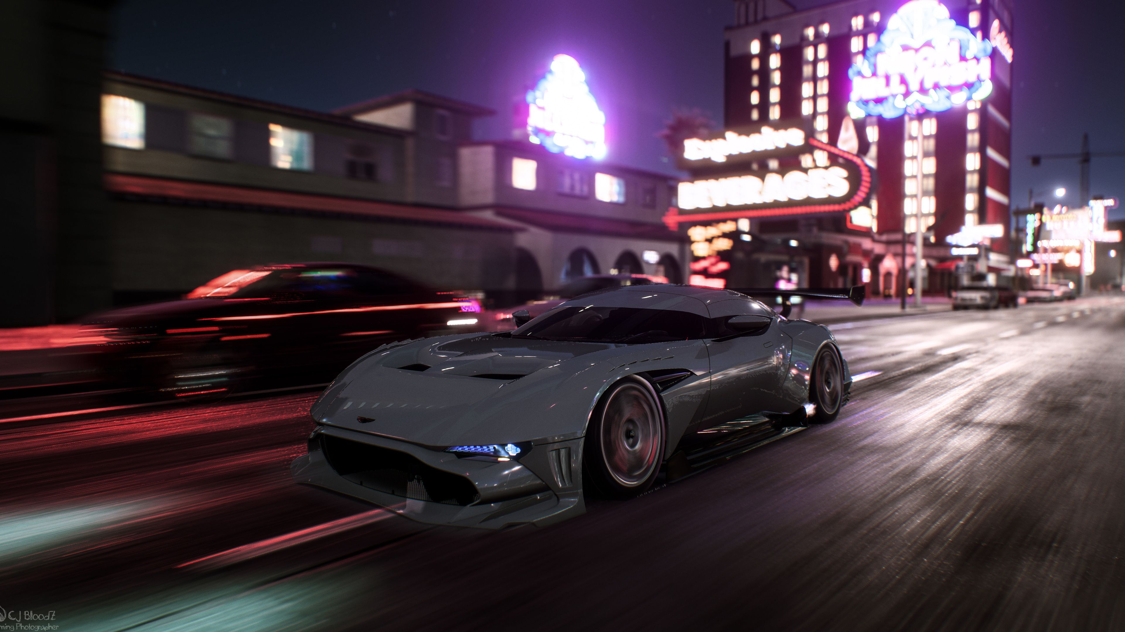 Need For Speed Payback 4k Need For Speed Wallpapers Need For Speed Payback Wallpapers Hd Wallpapers Gam Need For Speed Mobile Phone Design Mobile Phone Logo