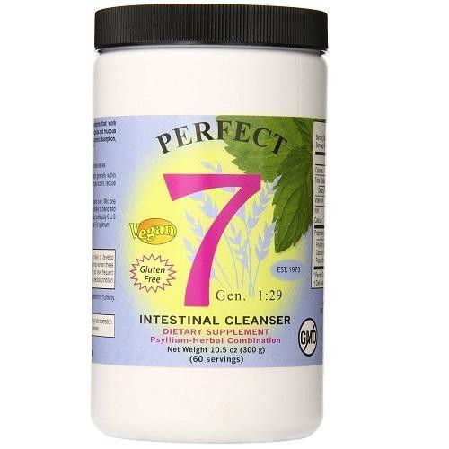 Agape Health Perfect 7 (1x300gram)