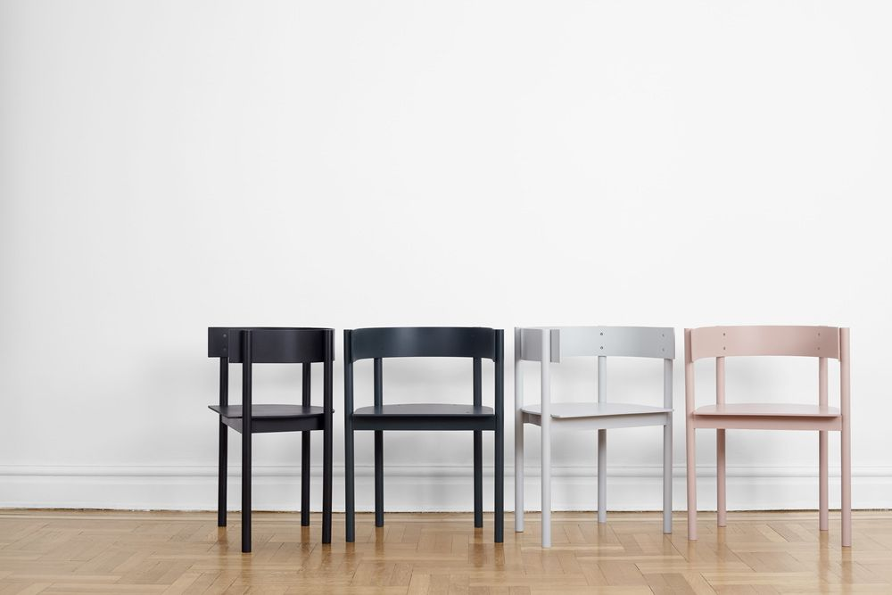 Pin By Julien Croteau On Meubles Minimal Furniture Furniture Design