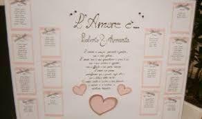 Risultati Immagini Per Tableau Con Tema Amore Matrimonio Tema Matrimonio Idee