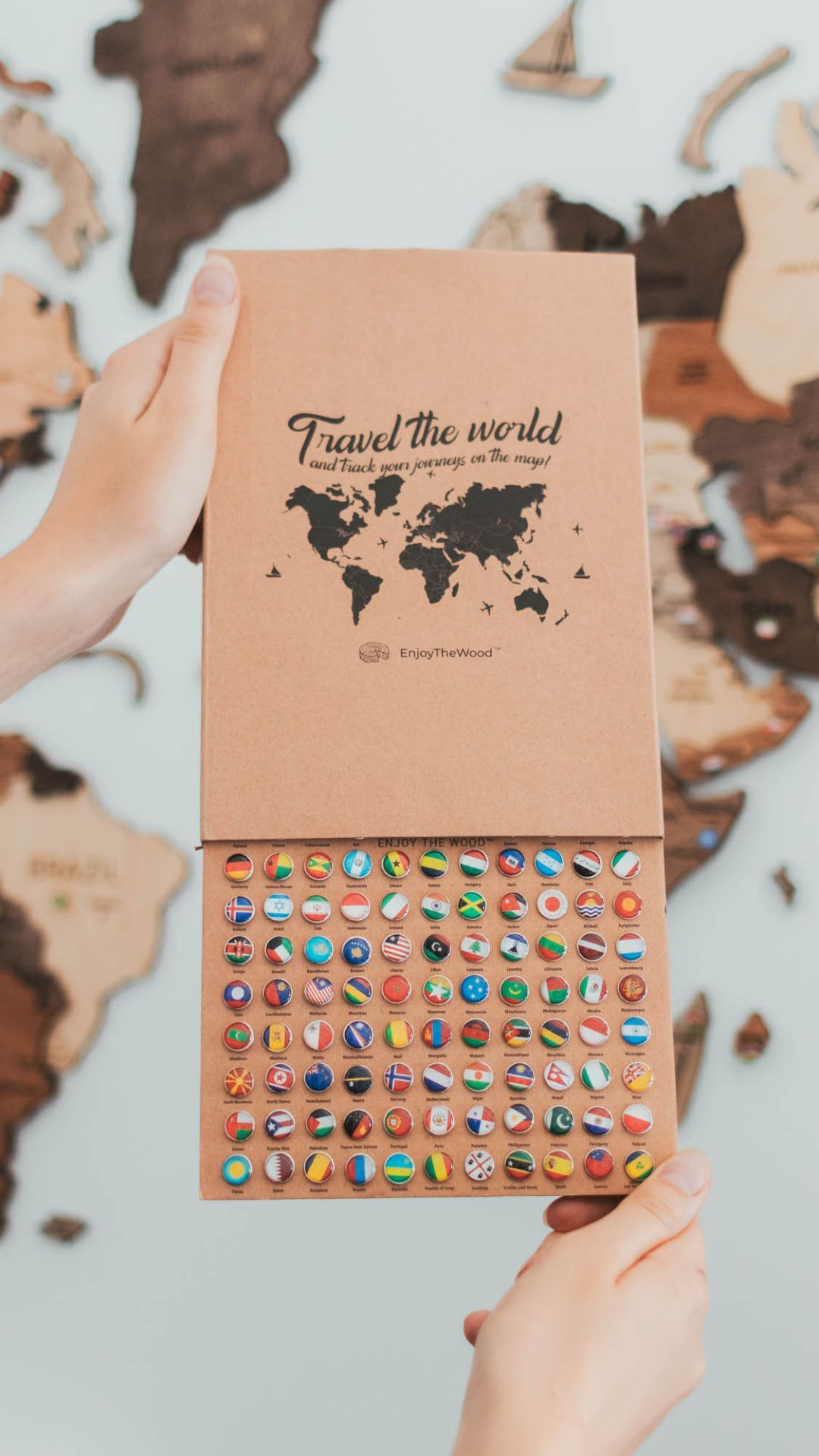 Flags Push Pins Etsy In 2020 Countries And Flags Push Pins Etsy Business
