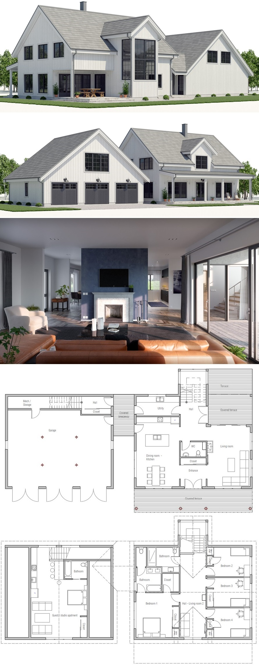 Interior Design Jobs Near Me Entry Level - Home And ...