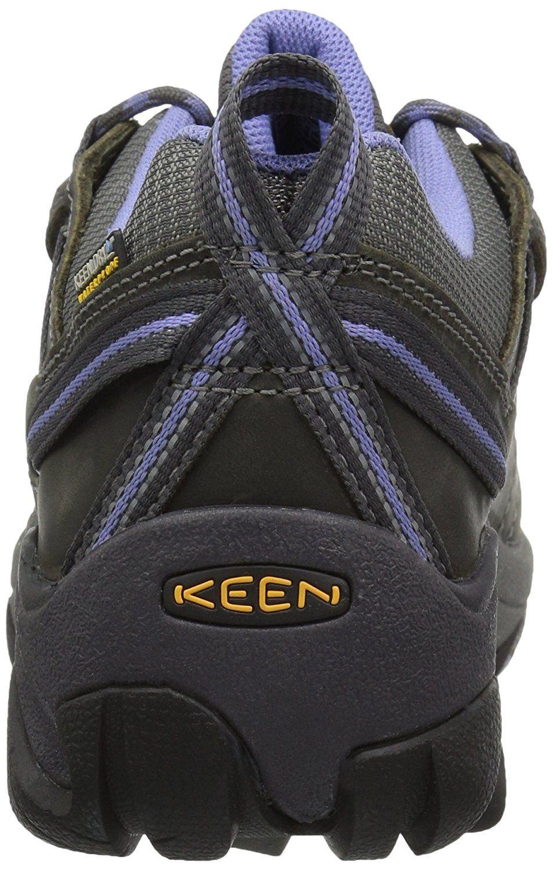 f6944fbc144 KEEN Women's Targhee II Hiking Shoe ** Learn more by visiting the ...