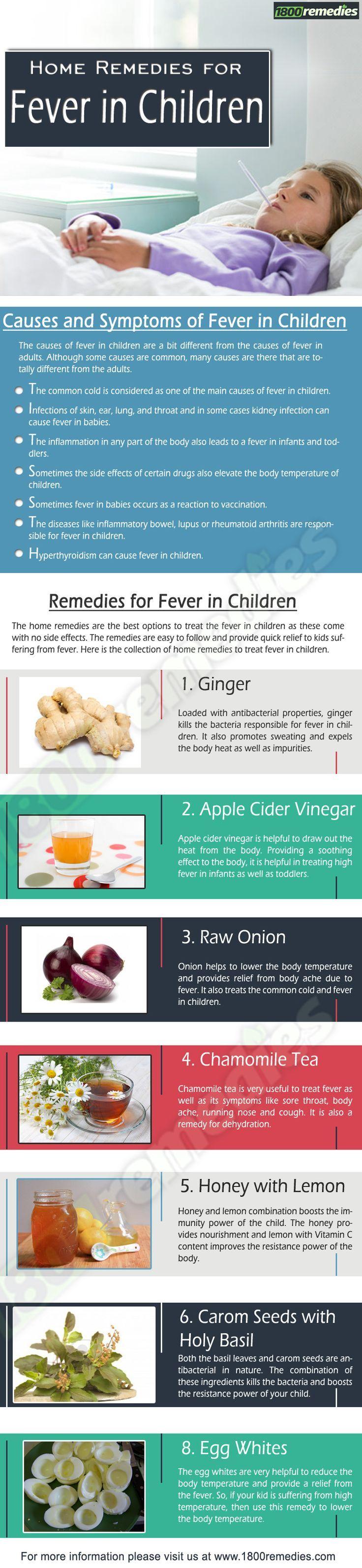 Home Remedies For Fever Home Remedies For Fever Fever Remedies Natural Remedies For Fever