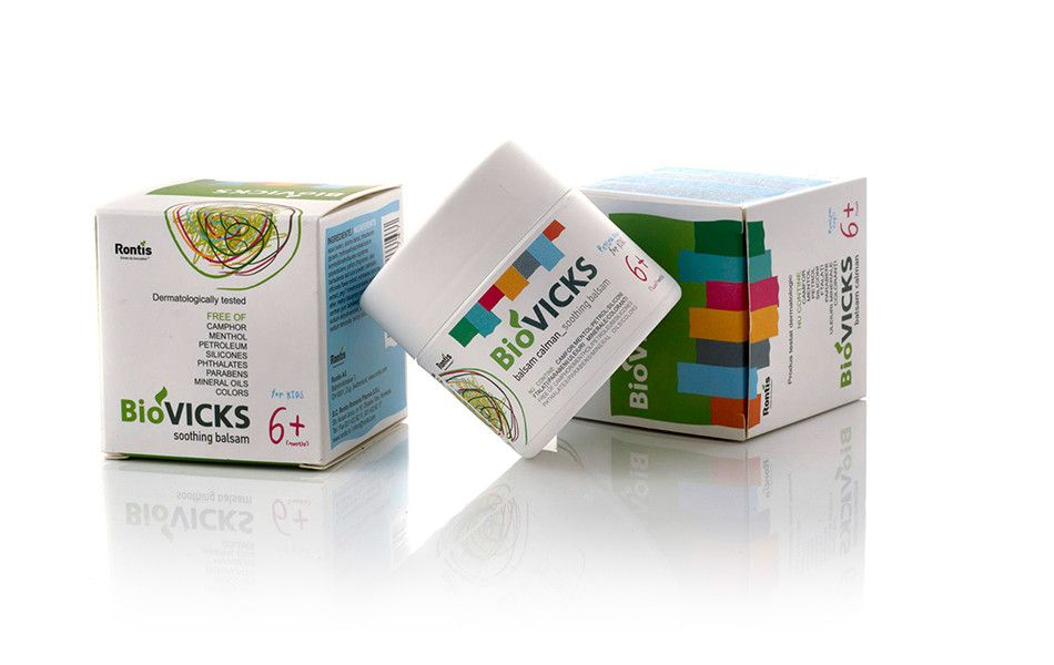 Download Sachet Pharmaceutical Packaging Yellowimages