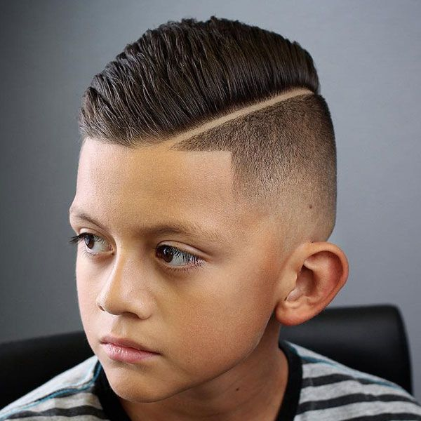 33 Best Boys Fade Haircuts 2020 Guide Boys Fade Haircut Boys Haircuts Boy Hairstyles