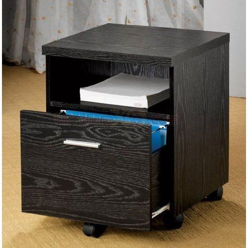 Product Code: B0038OXD18 Rating: 4.5/5 stars List Price: $ 425.17 Discount: Save $ 361.7