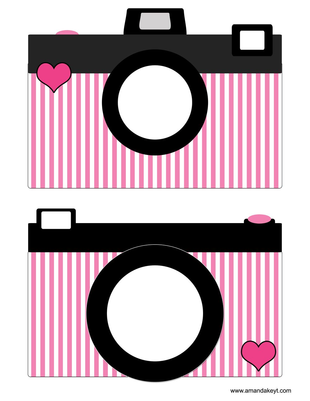 This is a picture of Intrepid Free Printable Photo Booth Props Birthday