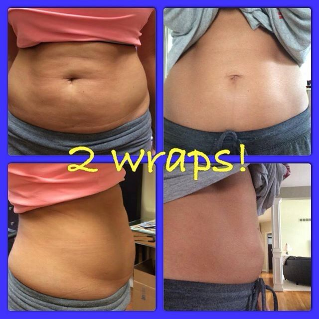 Slimming wraps that actually work! All natural ingredients - I LOVE these things!! http://wrappinwithmissash.itworks.com/shop/