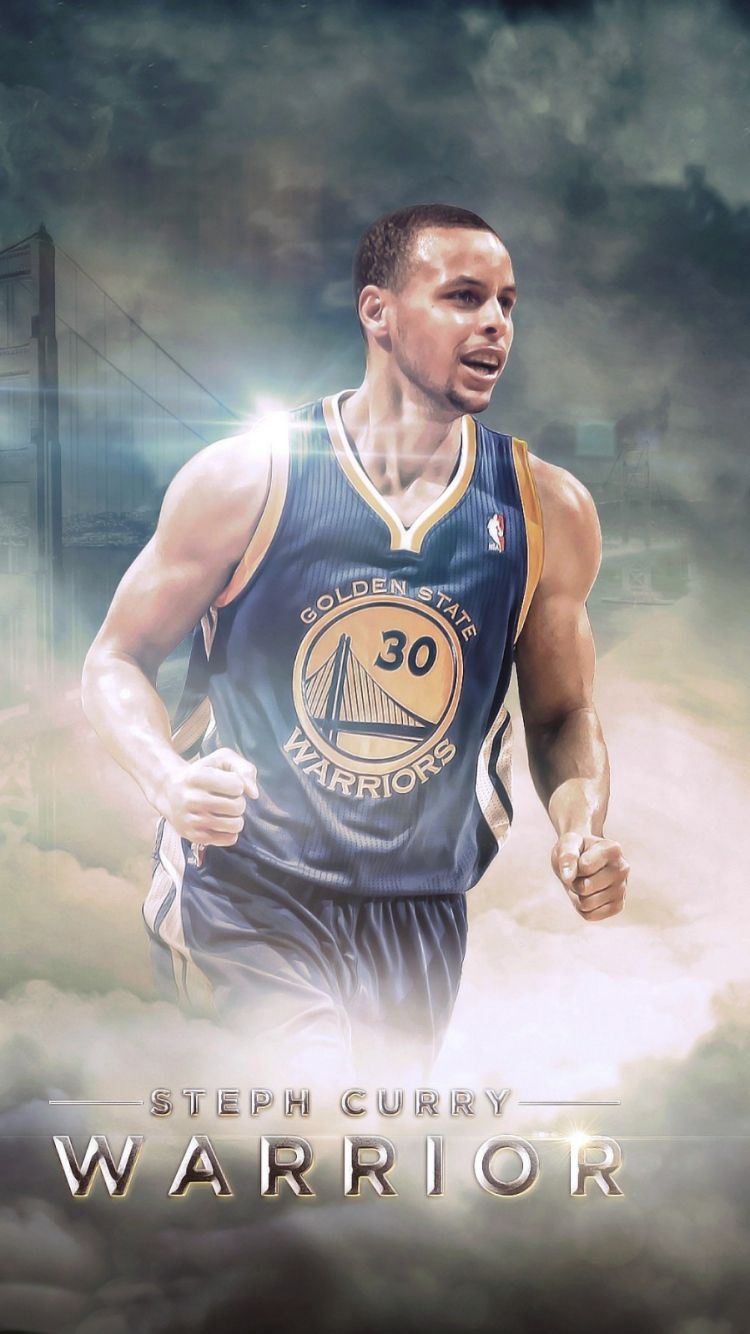 Stephen Curry Wallpaper Warriors