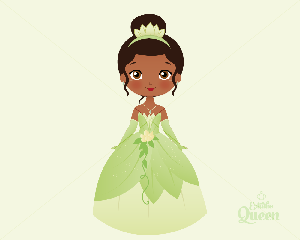 Disney Princesses Clipart Digital Kit Princess Disney Princess Wallpaper Baby Disney Characters Disney Princess Images