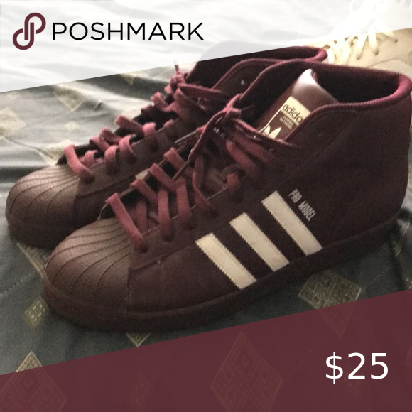 Pin on Adidas Shoes 2020
