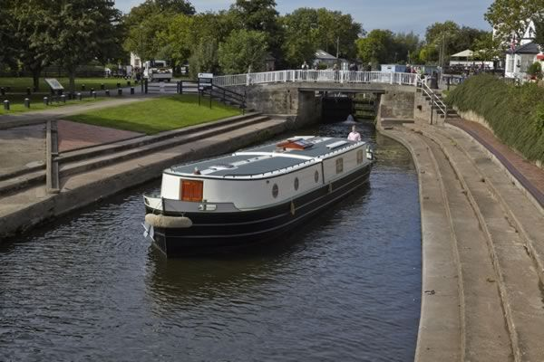 standard range models one off and project vessels for sale in the rh pinterest co uk