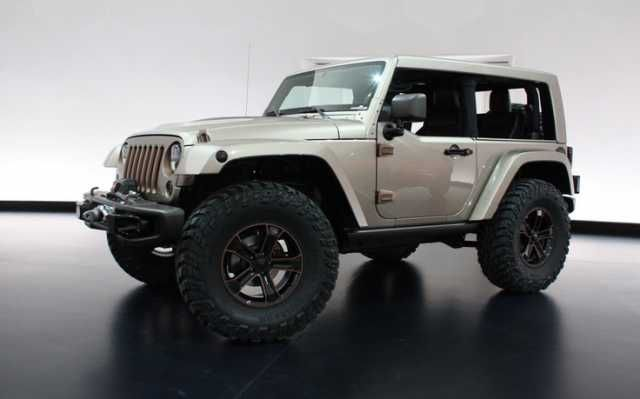 could this be the jeep for 2018 real jeeps pinterest jeep rh pinterest com